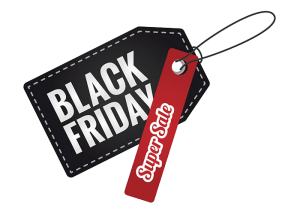 ofertas-black-friday