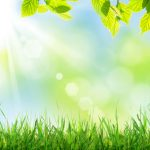 abstract-sunny-spring-background